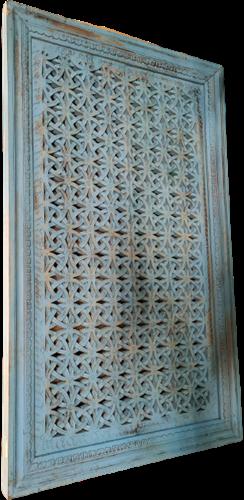 Wand/Plafondpaneel