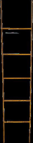 Oude Ijzeren Ladder