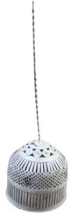 Kooilamp (excl. bedrading)
