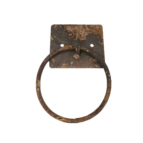 Muur Ring