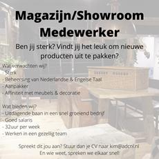 Werken bij ADC Eindhoven-2