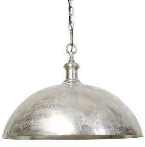 Hanglamp Amsterdam 50cm