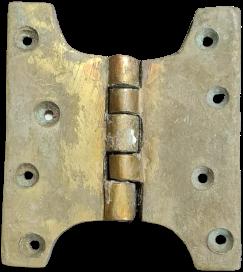 Antiek Scharnier